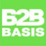 5 сентября 2011 года пройдет новый online тренинг «Организация работы отдела продаж по-взрослому»