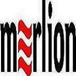 MERLION сообщает о запуске нового направления бизнеса