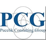 Крупный бизнес в Приморье неохотно перенимает опыт западных компаний