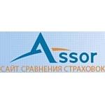 АССОР представляет сервис сравнения условий страхования