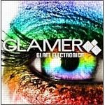 Glam Electronica - это новое направление музыки...