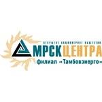 Энергетики МРСК Центра открыли музей истории тамбовской энергосистемы