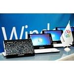 Lenovo и «ПОЗИТРОНИКА» - представление революционного нетбука Lenovo IdeaPad S10-3t
