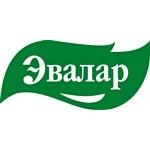 Компании «Эвалар» - 20 лет