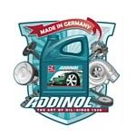 Единственная в мире Toyota Altezza с мотором VK45 примет участие в третьем этапе МегаФон - Российская Дрифт Серия 2011