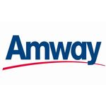Компания Amway подвела финансовые итоги за 2011 год
