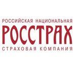 «Росстрах» застраховал по ОСАГО Законодательное собрание Красноярского края