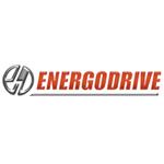 Энергодрайв – постоянное движение на рынке промышленного оборудования