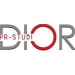 Студия DIO-R подготовила к запуску уникальный интернет-проект OGOMarket