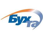 «Спецремонт» запускает новый складской бизнес вместе с «БУХтой»
