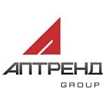 Итоги работы в III квартале 2011 года компании Аптренд - мебель для ресторанов, кафе, баров и гостиниц