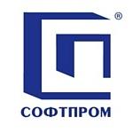 Компания «Софтпром» открывает новый интернет-проект
