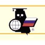 «Двадцатая международная ярмарка образования» - уникальная возможность вживую встретиться с представителями ведущих мировых учебных заведений