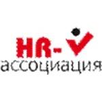 HR особого назначения
