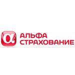 «АльфаСтрахование» провела семинар по страхованию опасных объектов в Волгоградской ТПП