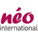 Милан – столица культурного туризма. Подробности в Интернет-журнале Neo