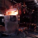 Агромашхолдинг завершил работы по восстановлению инфраструктуры Костанайского дизельного завода