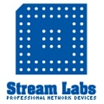 Стрим Лабс примет участие в выставке NAB Show 2011