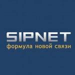 """""""Скай Линк Санкт-Петербург"""" и SIPNET реализуют совместный проект  высокоскоростного мобильного доступа в Интернет"""