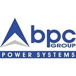 «БПЦ Энергетические Системы» представил современные решения энергоснабжения для  ЖКХ в Башкирии