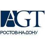 В Ростове подвели итоги ежегодного общероссийского конкурса студенческих PR-проектов
