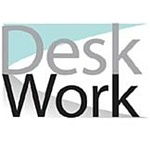 Корпоративный портал DeskWork получил статус Unified Communications Platform Ready