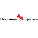 Маникюр на дому по всей Москве - уже реальность