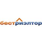 Bestrealtor.ru – партнёр Гражданского жилищного форума
