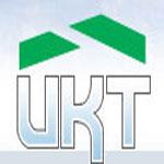 Институт повышения квалификации ИКТ на Фестивале «Кадровая служба – 2008»