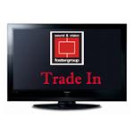 Trade In плазменных панелей и проекторов на RentOnline.ru