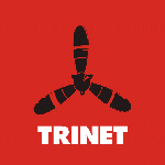 """TRINET завершил работу над интернет-представительством ТД """"Эверест"""""""