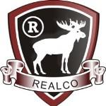 К сотрудникам «Реалко» домой приедет Дед Мороз