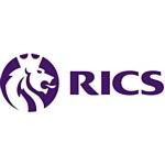 Глобальный обзор RICS по «проблемной» недвижимости