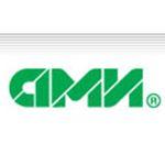 АМИ стала партнером года Microsoft