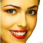 Красивая улыбка в любом возрасте. Клиника «Денти» представляет технологию протезирования Procera.