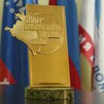 Краснодарский филиал Страхового Дома ВСК занял 1 место