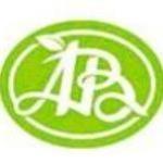 «Азбука Вкуса»: состоялось торжественное вручение сертификата ISO 9001:2008