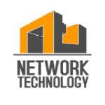 Компания Network Technology получила статус официального дистрибьютора Gembird® Electronics