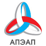 """АПЭАП и """"ЭкспоЭлектроника"""" – партнерство для развития экспорта электронной продукции"""