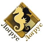 Компания «Логрус» отпраздновала 18-й День рождения
