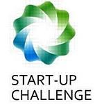START-UP CHALLENGE едет в Сибирь