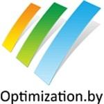 17-19 ноября пройдет SEO-Конференция «Продвижение сайтов в интернете. Революция»