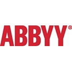 ABBYY Language Services ��������� ������-�������� � ������ ������� ����������� �������� B2B-Center