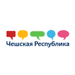 Теперь о Чехии можно узнать всё: Czech.cz, официальный портал Чешской Республики, открыл русскоязычную версию