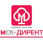 Заместителем генерального директора компании «Прямое страхование» назначена Марина Кузовкова