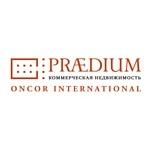 Praedium Oncor International объявляет о новом назначении