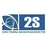 Изменения на сайте 2sc.ru (системы безопасности): новые рубрики, обновленные тексты