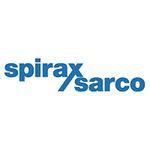 Spirax Sarco приняла участие в выставке «Энергосбережение и электротехника. ЖКХ»
