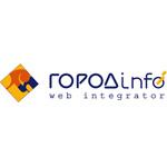 Компания «Город-Инфо» успешно завершила значительные этапы работ по внедрению основных блоков MBS Axapta в Группе Предприятий  «ЩекиноАзот»