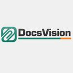 Docsvision показала 100% совместимость с Microsoft SQL Server 2012